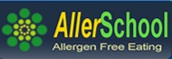 AllerSchool