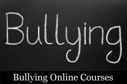 Bullying at school - Food Allergies